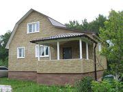 Реконструкция построек и сложных строений в Донецке.