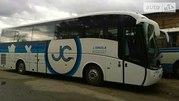 Горловка Севастополь автобус. Автобусы Горловка Ялта. Автобус Горловка