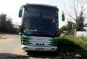Автобус Донецк Курск цена. Донецк Курск автобус расписание цена.