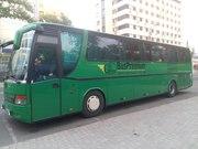 Донецк Орел автобус цена. Донецк Орел автобус расписание цена.