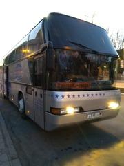 Донецк Краснодар автобус цена. Автобус Донецк Краснодар расписание цен