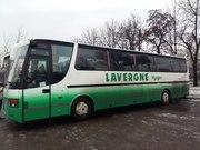 Автобус Донецк Гомель расписание. Гомель Донецк автобус.