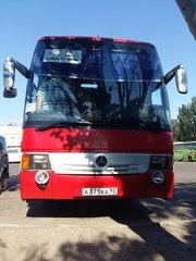 Енакиево Севастополь автобус. Автобус Енакиево Ялта. Автобус Енакиево