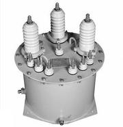 Измерительный трансформатор НТМИ-10